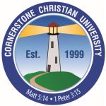 Cornerstone Christian University